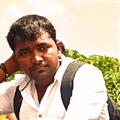 Solomon029 avatar