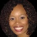 Maxine Stewart avatar
