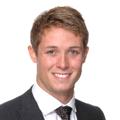 Josh W avatar