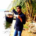 Pranay thota avatar