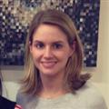 Kristiina Liuksila avatar
