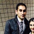 Rishi Sharma avatar