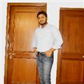 Kushal Bansal avatar
