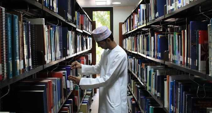 Primary vs. Secondary Medical School Applications