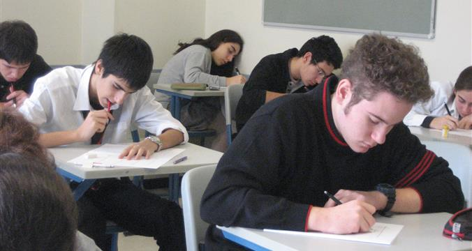 End-of-Year Mistakes to Avoid for High School Juniors, Seniors