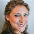 Samantha Cohen avatar