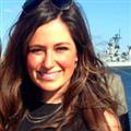 Tess Winston avatar
