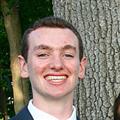 JG avatar