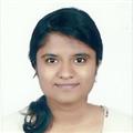 Pooja Karki avatar