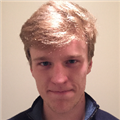 Cameron Andrews avatar