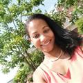 Ashley Jackson avatar