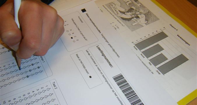 Understanding Your MCAT Score Report
