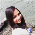 n.priyanka89 avatar