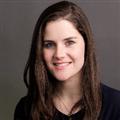 Alexandra Saavedra avatar