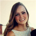 Cassidy Wald avatar