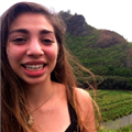 Emma Sklarin avatar