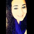 Michelle Carmeli avatar