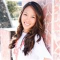 Kristina Lee avatar