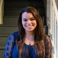 Alison Peltz avatar