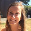 Rachel Barlow avatar