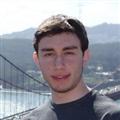 Benjamin Lerner avatar
