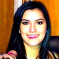 Alexandra Weiss avatar