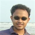 Rudrasish Sarkar avatar