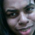 Yajaira jasmine avatar