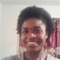 Charnissia Smith avatar