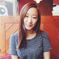 Esther Kim avatar