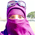 Marium Dar avatar