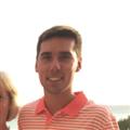 Kyle Harris avatar