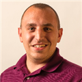 Paul Augello avatar