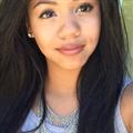 Clarissa Colon avatar
