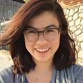 Melanie Passaretti avatar