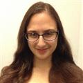 Isabella Kundu avatar