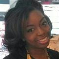 Shantel Sullivan avatar