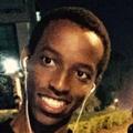 ron-rockz avatar