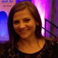 Taylor Grimes avatar
