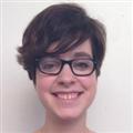 Naomi Keusch Baker avatar