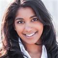 Priya Patel avatar