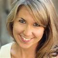 Stephanie Harnett avatar