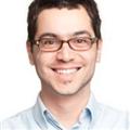 Josh Hersch avatar