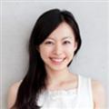 Julie Cheng avatar