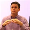 Glen Dunzweiler avatar