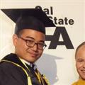 Jeffrey Chien avatar
