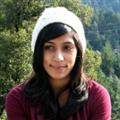 pbshah avatar