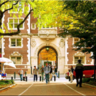 University of Pennsylvania - College