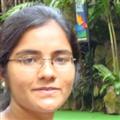 Sudha Krishnan avatar