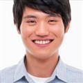 John Nguyen avatar